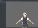 VRoid StudioV0.2.0 绿色版