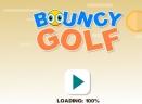 趣味高尔夫球