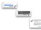 batchCAFV1.80 Mac版