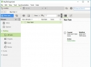 MyLifeOrganized Pro(时间管理工具)V5.0.1 免费版