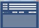 ExcelToCsv(excel转csv工具)V2.0 免费版