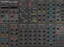 ModulAir(复音模块化合成器)V0.9.1 免费版