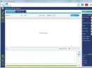 STM32CubeProgrammerV1.3.0 官方版