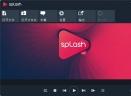 Mirillis Splash Pre(极简影音播放器)V2.2.0 中文版