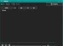 JY播放器V1.8.4 免费版