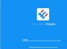 PDMan(免费数据库建模工具)V2.0.1 免费版