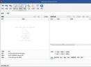 FileConvert Pro Plus(批量PDF转换软件)V10.2.0.32 中文版