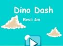 恐龙绝地逃生