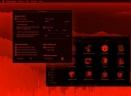 Black Light ProV1.0.2 Mac版