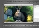 iSubtitle for macV3.2 Mac版