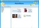 iPixSoft Flash Slideshow Creator(flash相册制作软件)V4.9.0 免费版