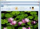 10分3DWin flector(局域网共享10分3D软件 )V3.9.6.5 官方版