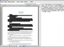 SCITranslate(全文翻译神器)V10.0 中文免费版