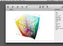 LatticeV1.7 Mac版