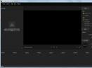 Insta360 Studio for ONE X(视频编辑软件)V3.1.2 官方版