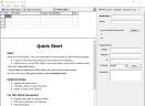 ePub Maker(电子书制作器)V1.8 免费版