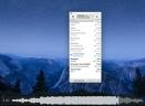 EmbraceV1.0.5 Mac版