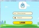 微鸟少儿英语(FreeBao)V1.2.1 官方版