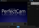 CyberLink PerfectCam(视频美颜软件)V2.0.1123.0 免费版