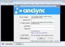 cineSync(影音同步)V4.1.8 官方版