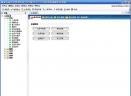 乐威会员管理系统V2.95 官方版