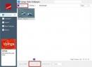 Vpings Video Wallpaper(视频桌面软件)V4.0.0.3 绿色版