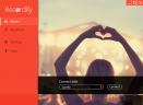 Abelssoft Recordify(音乐流媒体下载工具)V3.10 免费版