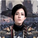 青天小县令V2.0.33357 安卓版