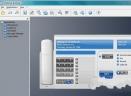 电脑传真软件(Venta Fax)V7.10 官方版