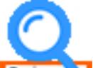 磁力资源搜索助手V19.1.11 免费版