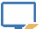MiTeC Task Manager DeLuxe(任务管理器)V2.60.0.0 免费版
