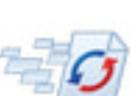文档格式转换插件V12.15.8.46460 官方版