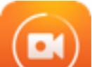 DU Recorder(��X屏幕�制�件)V1.0.1.6 官方版