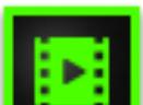 Video Recovery Wizard(视频恢复软件)V6.6.6.6 免费版
