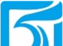 金企管家珠宝店ERP系统V1.0 官方版