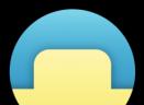 Tab NotesV1.7.4 Mac版