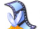 Aone Ultra Video Splitter(视频分割转换工具)V6.4.1208 中文免费版