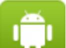 Dodo APKTools(apk反编译工具)V1.0 绿色版