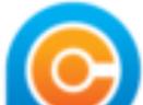 PCRadio(电脑收音机软件)V6.0.0 免费版