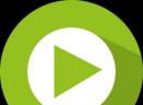 Emu PlayerV1.0.5 Mac版