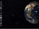 WinStars(虚拟天文软件)V3.0.62 免费版