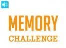 记忆风暴挑战