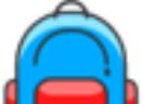 易语言引号处理工具V1.0 免费版