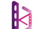 Joyoshare Video ConverterV1.0.3 Mac版