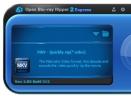 Open Blu-ray Ripper(蓝光视频翻录软件)V2.80.512 中文版