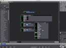 IsadoraV2.6.1 Mac版