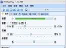 FR3FastPlay(速度调节播放器)V1.1.2.783 中文版