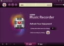 音频录制工具(Leawo Music Recorder)V1.1.0 中文版