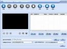 闪电MP3格式转换器V1.7.5 官方版