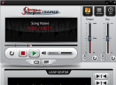 Song Surgeon TrainerV1.3 Mac版